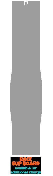 boardsRACE